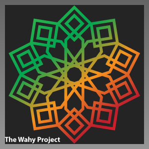 TheWahyProject_CoverArt_3