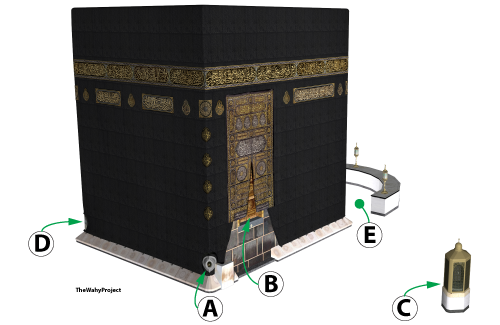 TheWahyProject-Article-Kabah1_1-1025-0