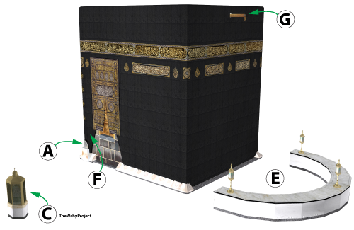 TheWahyProject-Article-Kabah02_1-1025-0